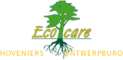 Eco-care Hoveniers