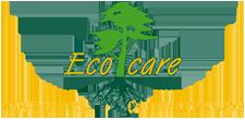 Eco-care Hoveniers
