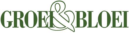 Logo Groei & Bloei