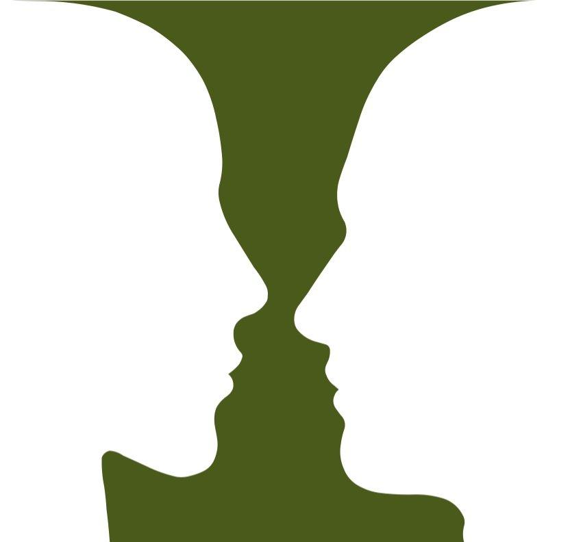 Logo Groen verbindt Schuytgraaf