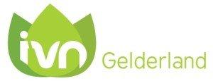 IVN Gelderland logo