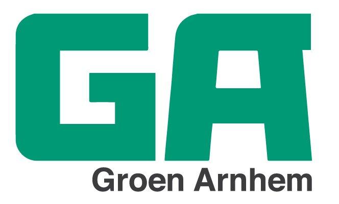 Netwerk Groen Arnhem