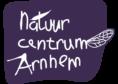 logo Natuurcentrum Arnhem