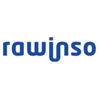 Rawinso
