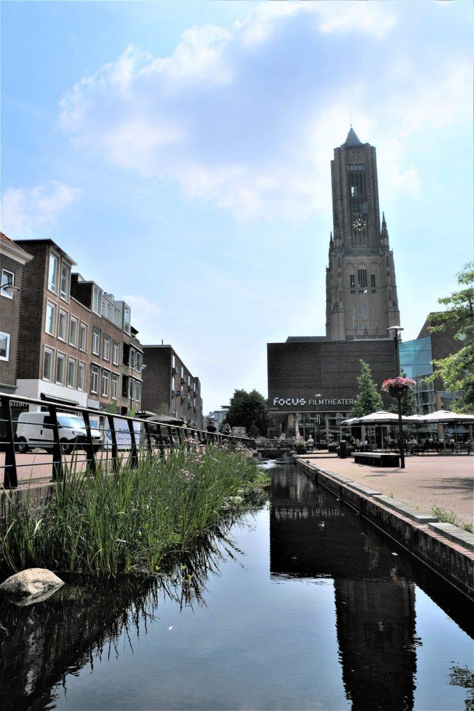 Sint Jansbeek © Marleen Michels